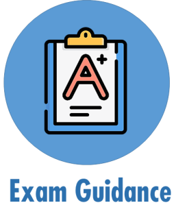 Exam Guidance